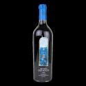 圣晏红葡萄酒 2008