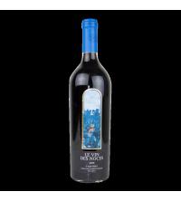 Le Vin des Noces 2014