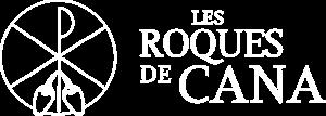 LES ROQUES DE CANA
